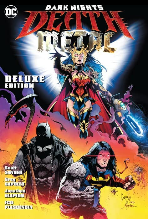 Drak-Nights-Death-Metal