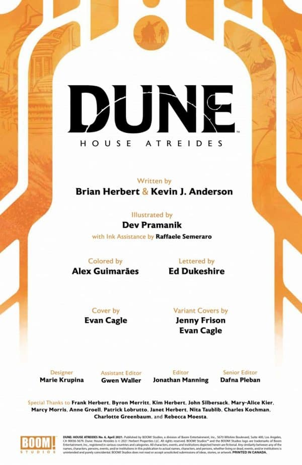 Dune-House-Atreides-6-4-600x923
