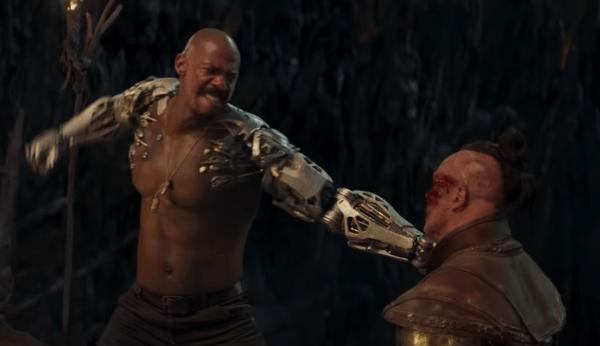 EXCLUSIVE_-Mortal-Kombat-Movie-Clip-0-32-screenshot-600x346