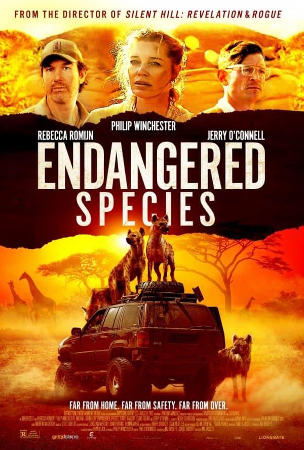 Endangered-Species-1-600x888