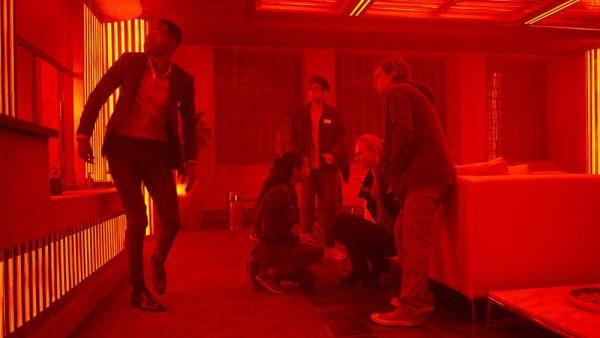 Escape-Room-Movie-600x338