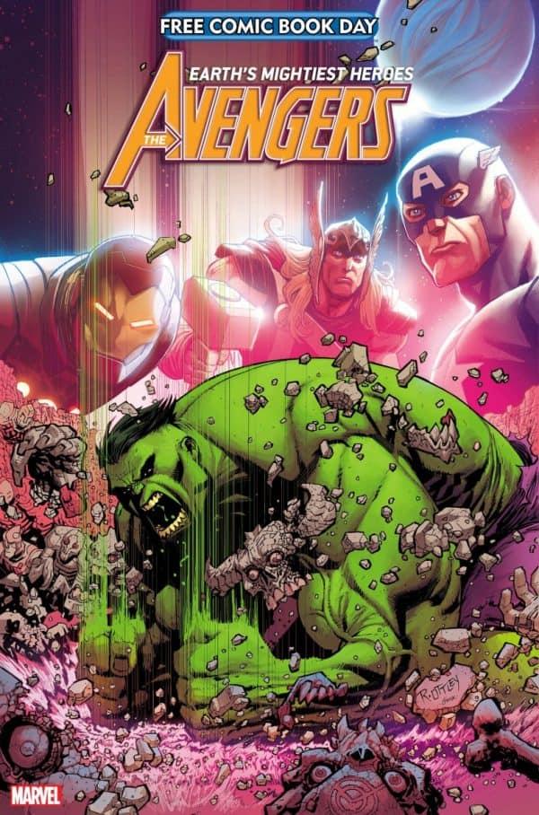 FCBD_Avengers-600x908