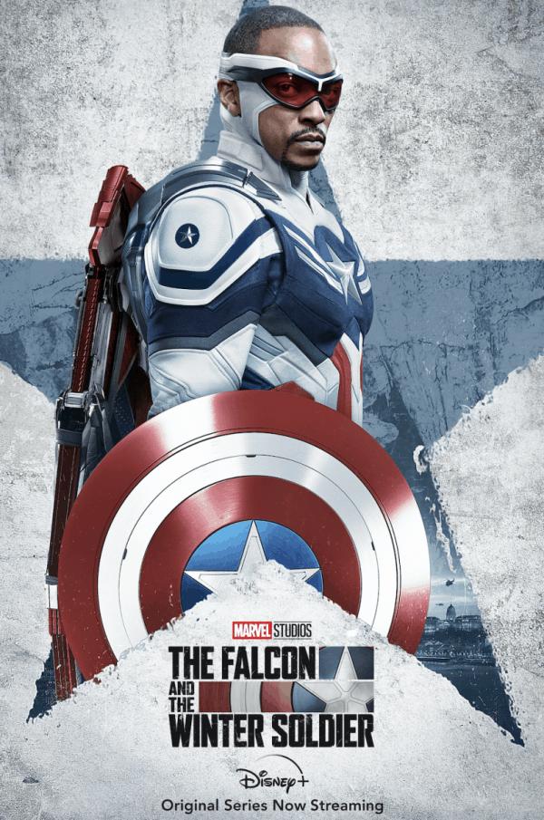 Falcon-and-the-Winter-Soldier-Sam-Wilson-Captain-America-600x905