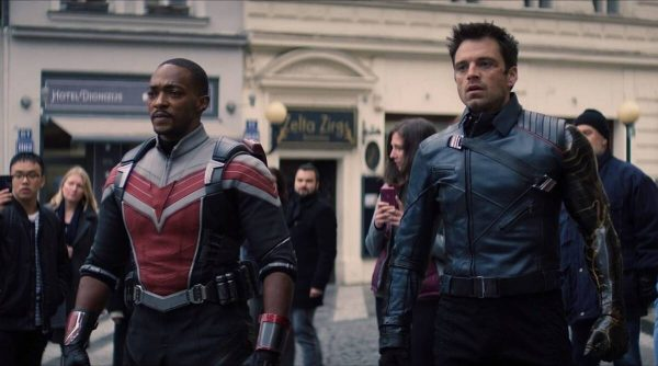 Falcon-and-the-Winter-Soldier-ep4-2-600x334