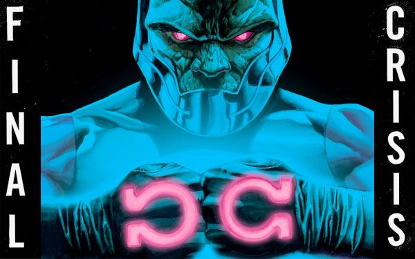 Final-Crisis-Darkseid-cover-600x375