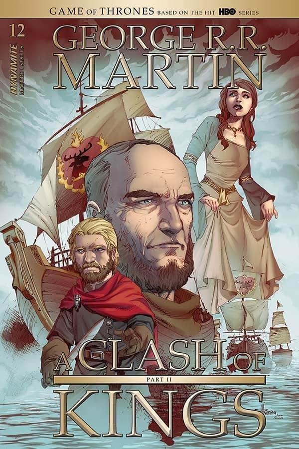 George-R.R.-Martins-A-Clash-of-Kings-12-2
