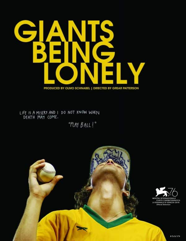 Giants-Being-Lonely-1-600x777