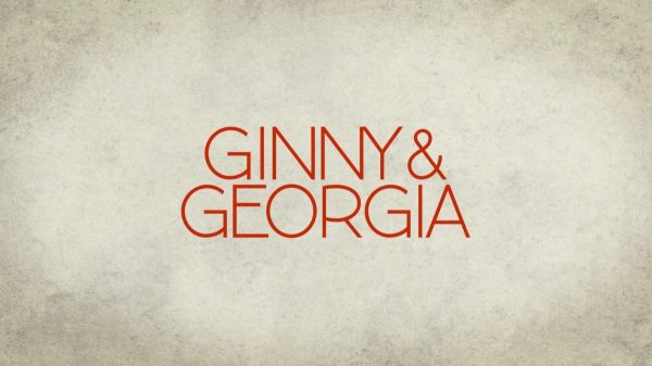 Ginny-Georgia-logo-1-600x337
