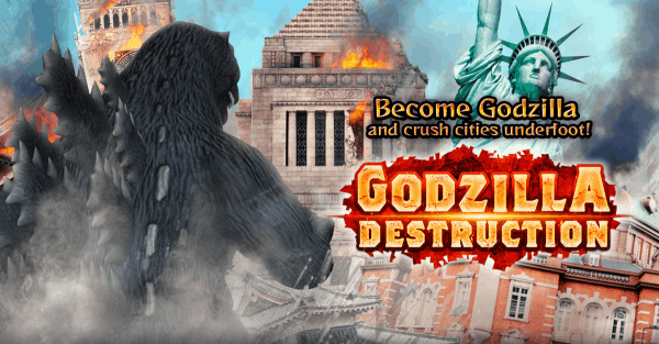 Godzilla-Destruction-600x313