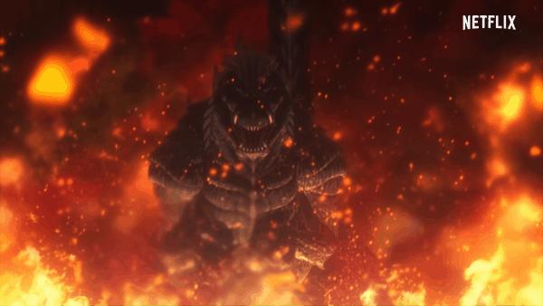 Godzilla-Singular-Point-_-Official-Trailer-_-Netflix-Anime-0-26-screenshot-600x338