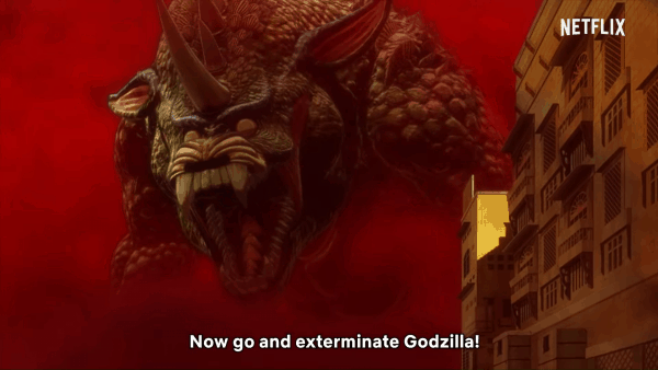 Godzilla-Singular-Point-_-Official-Trailer-_-Netflix-Anime-1-35-screenshot-600x338