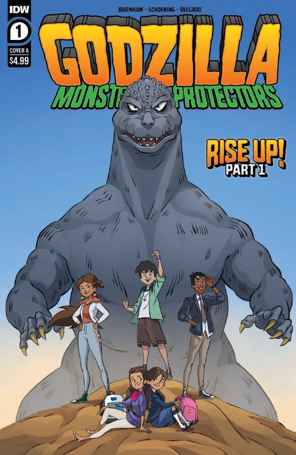 Godzilla_MnP_01_pr-1