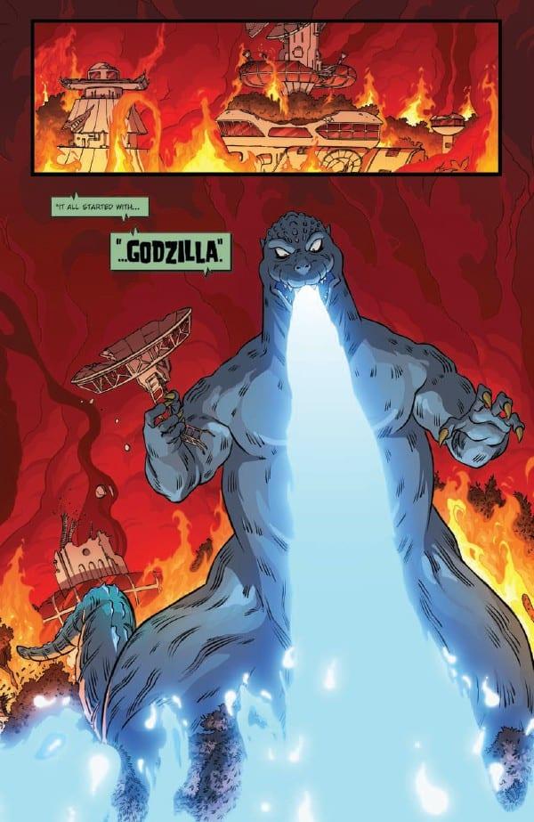 Godzilla_MnP_01_pr-4