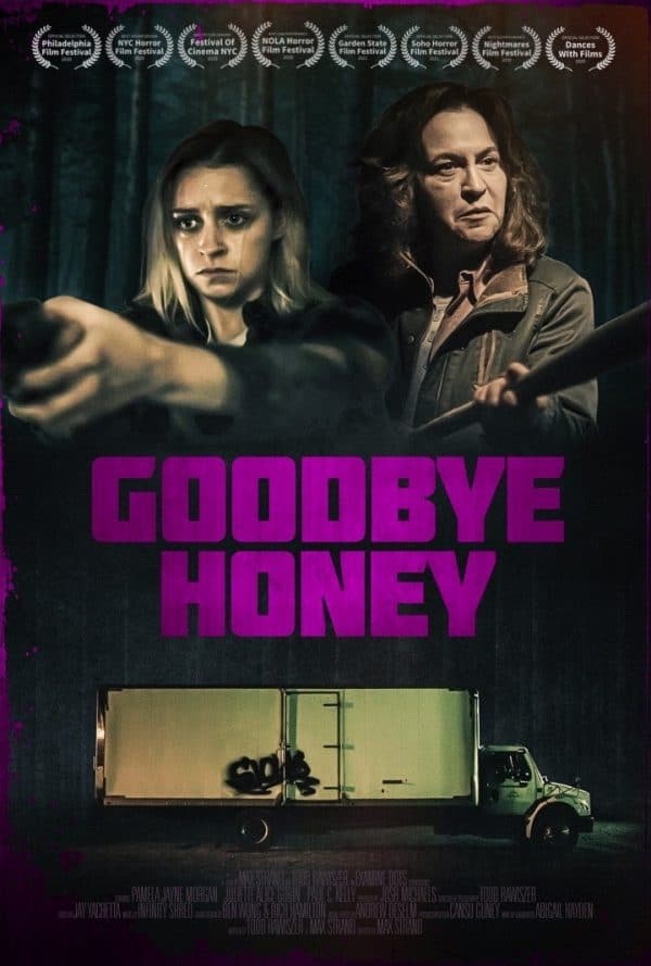 Goodbye-Honey-1-600x889
