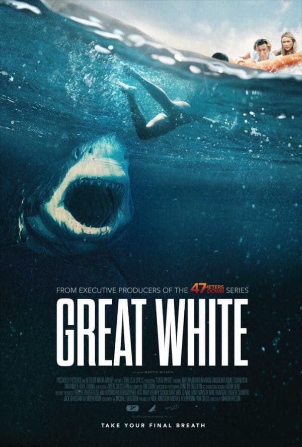 Great-White-poster-692x1024-1-600x888