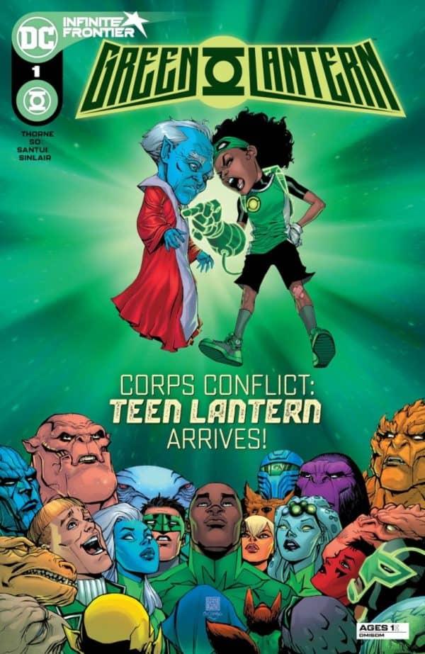 Green-Lantern-1-1-600x923