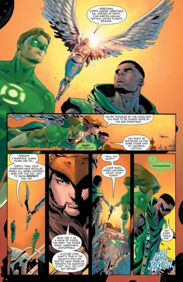Green-Lantern-1-7-600x923