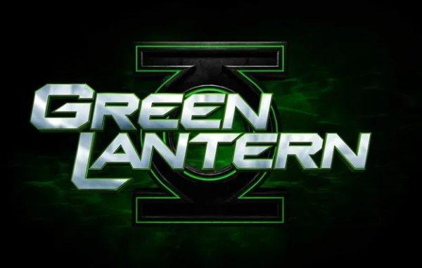 Green-Lantern-600x381