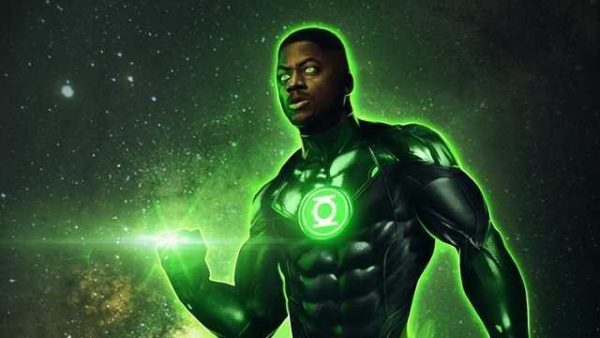 Green-Lantern-Zack-Snyders-Justice-League-1-600x338