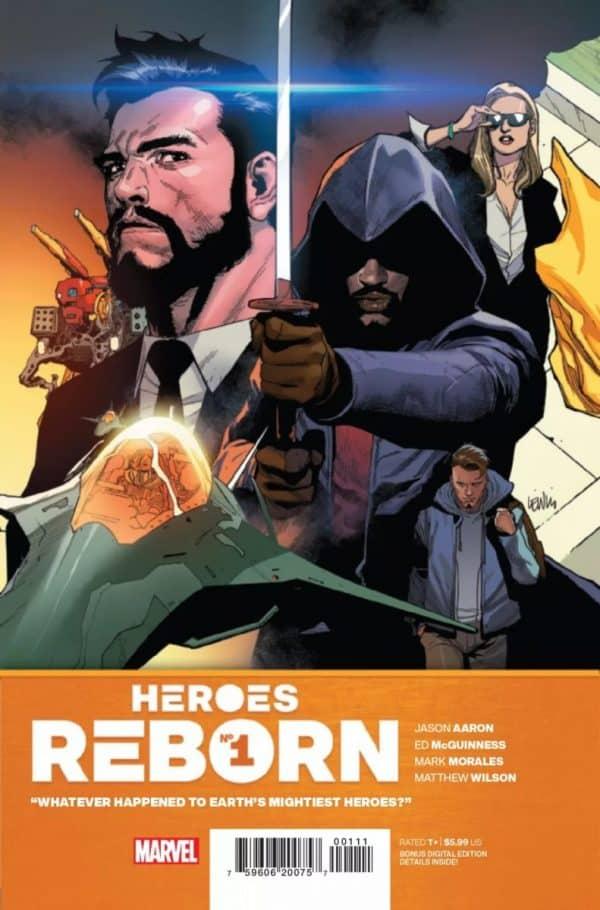 Heroes-Reborn-1-1-600x910