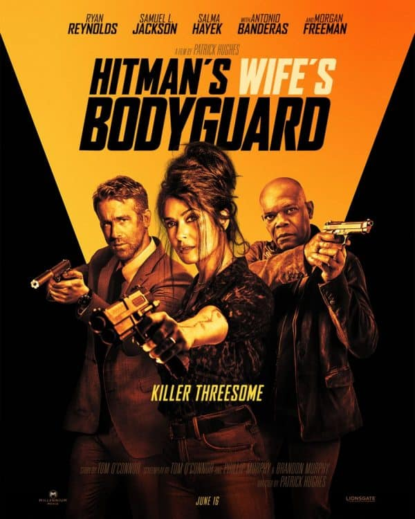 Hitmans-Wifes-Bodyguard-psoter-600x750