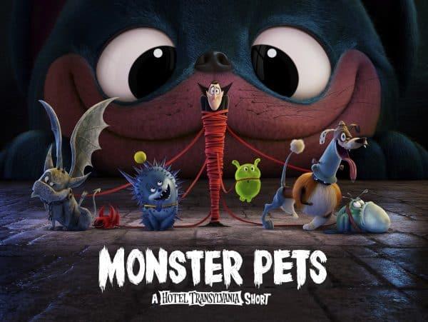 Hotel-Transylvania-Monster-Pets-1-600x451