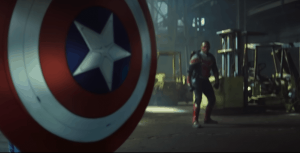 Hurt-_-Marvel-Studios-The-Falcon-and-The-Winter-Soldier-_-Disney-0-10-screenshot-600x306