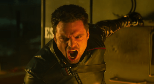 Hurt-_-Marvel-Studios-The-Falcon-and-The-Winter-Soldier-_-Disney-0-9-screenshot-1-600x327