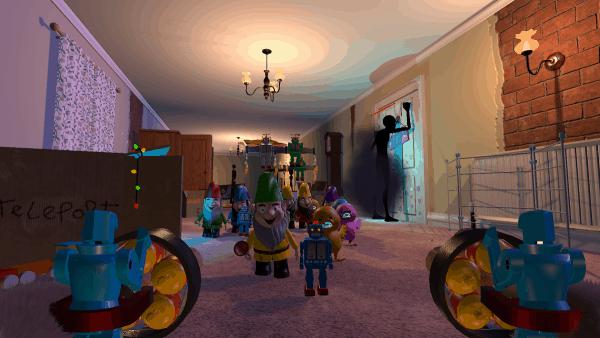 In-Game-Screenshot-1-600x338