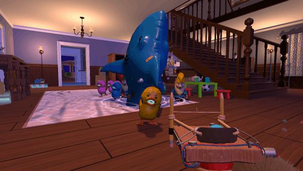 In-Game-Screenshot-9-600x338