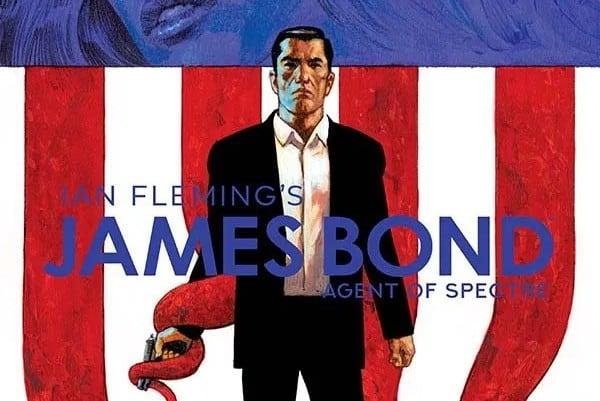 James-Bond-Spectre-02-01011-A-Ph-1