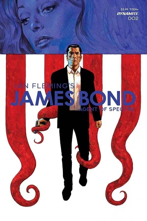 James-Bond-Spectre-02-01011-A-Ph
