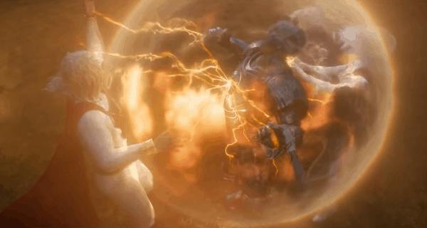 Jupiters-Legacy-_-Official-Trailer-_-Netflix-2-6-screenshot-600x320