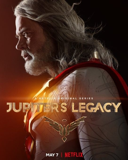 Jupiters-Legacy-character-posters-1