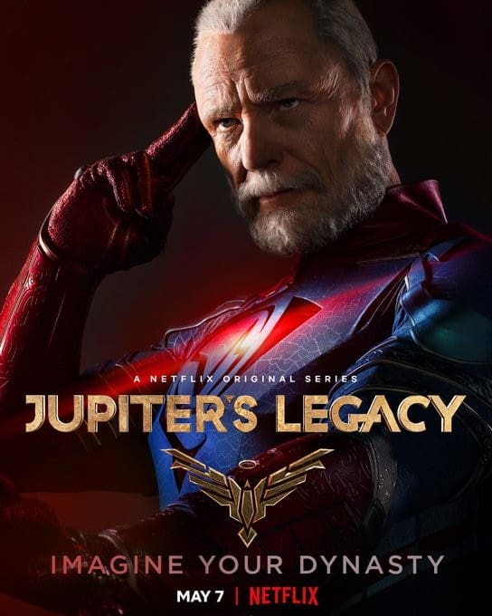 Jupiters-Legacy-character-posters-3