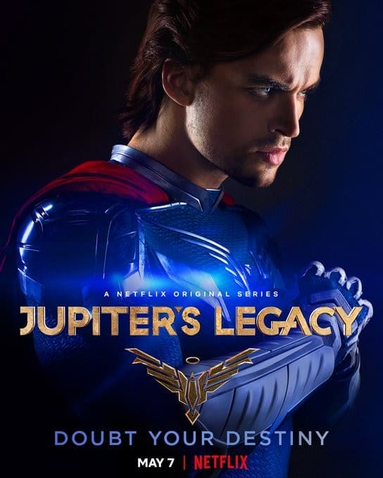 Jupiters-Legacy-character-posters-4