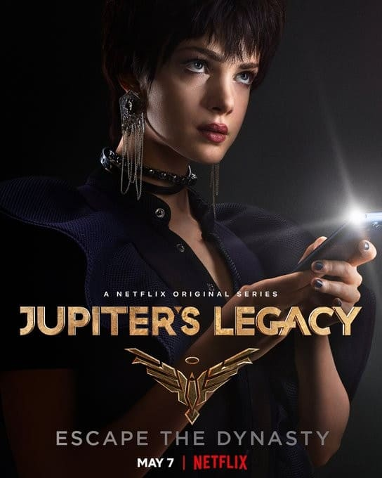 Jupiters-Legacy-character-posters-5