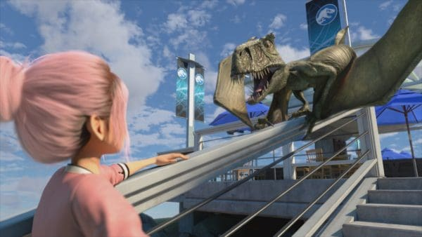 Jurassic-World-Camp-Cretaceous-season-3-3-600x338