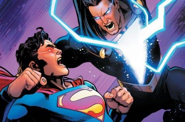 Justice-League-60-1-600x923-1