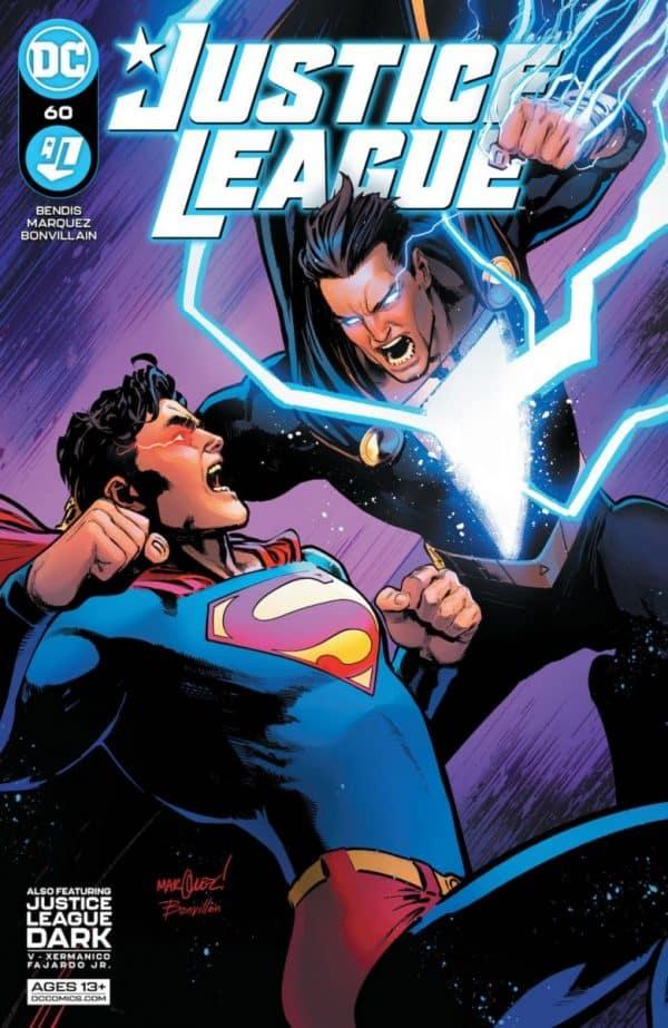 Justice-League-60-1-600x923