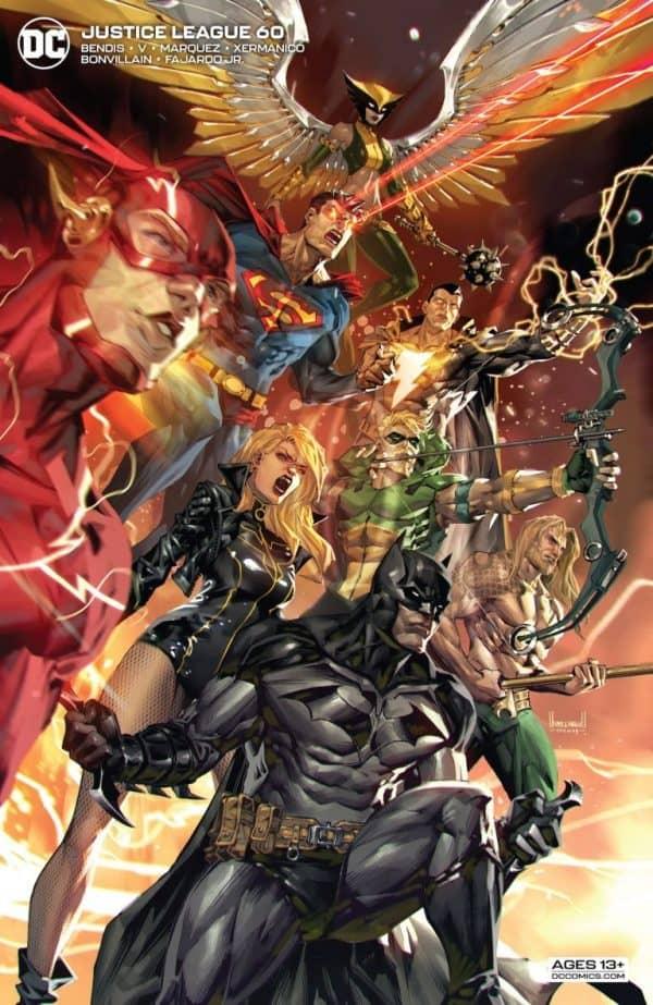 Justice-League-60-2-600x923