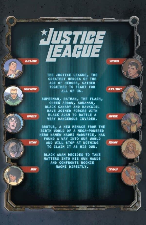Justice-League-60-3-600x923
