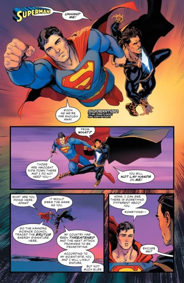 Justice-League-60-5-600x923