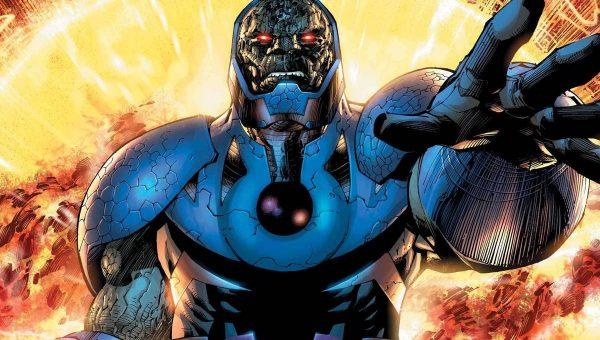 Justice-League-Darkseid-Jim-Lee-600x340