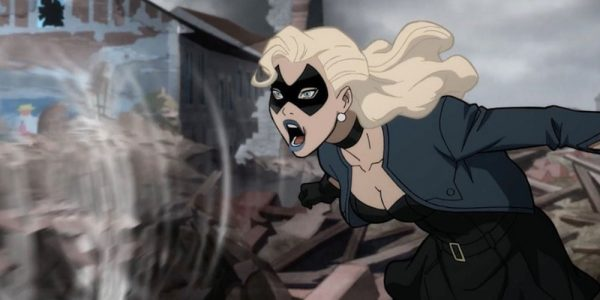 Justice-League-World-War-II-Black-Canary-sonic-600x300