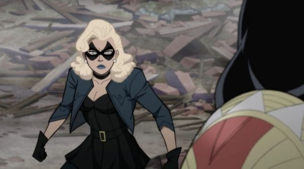 Justice-Society-World-War-II-Black-Canary-600x335