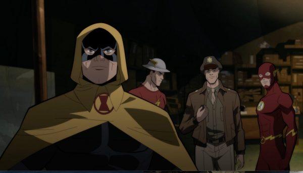 Justice-Society-World-War-II-Hourman-600x343