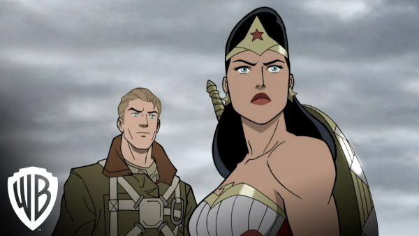 Justice-Society-World-War-II-Steve-and-Wonder-Woman-600x338