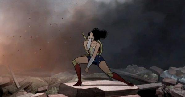 Justice-Society-World-War-II-Wonder-Woman-2-600x314
