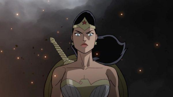 Justice-Society-World-War-II-Wonder-Woman-600x336